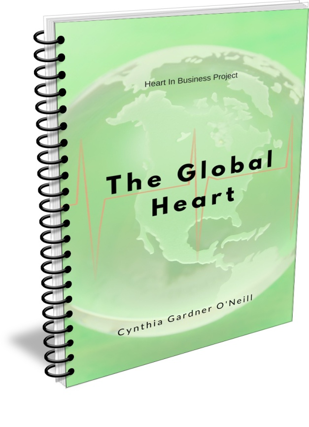 The Global Heart2